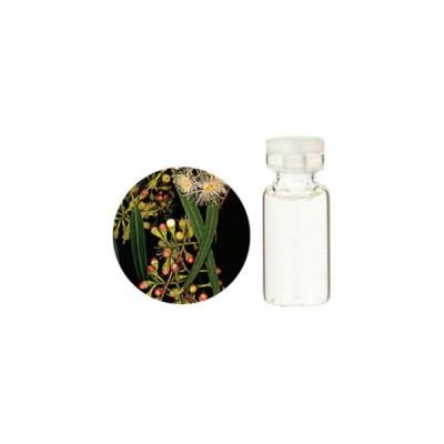生活の木 エッセンシャルオイル ユーカリ・シトリオドラ(レモンユーカリ) 3ml 08-449-3950 返品種別A