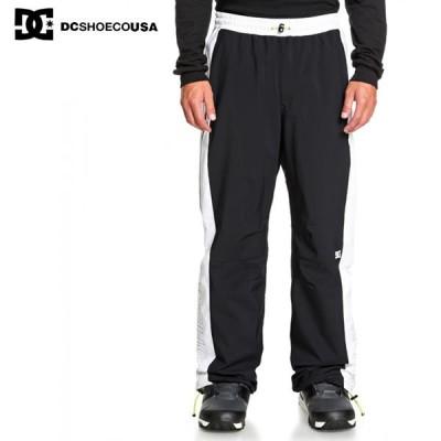 20-21 DC SHOES パンツ PODIUM PANT adytp03007: 正規品/メンズ/スノーボードウエア/ウェアスノボ//snow