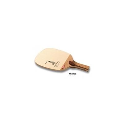 ニッタク(Nittaku) 卓球 ラケット ペンホルダー ラージ用 ラージスピア P-H LARGESPEAR P-H NC-0165