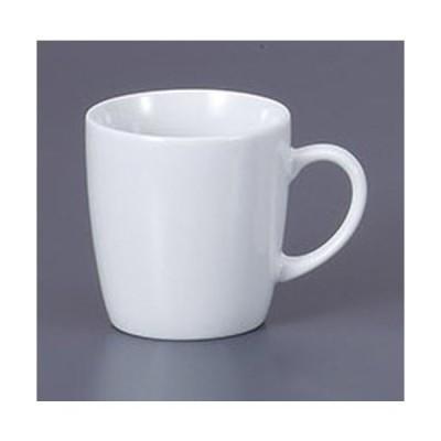 マグカップ ジャストマグ [8 x 8.5cm 230cc]  料亭 旅館 和食器 飲食店 業務用