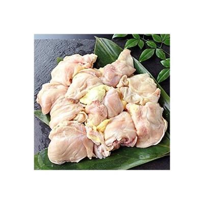 国産 鶏肉 親鳥 胸肉(皮付き) 約1kg ひね鶏 固い親鶏 硬い親鳥
