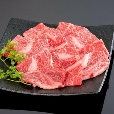 【送料無料】【紀州和華牛】焼肉ロース 300g(約2〜3人前) | お肉 高級 ギフト プレゼント 贈答 自宅用 まとめ買い