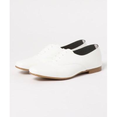 Parade ワシントン靴店 / 【MADE IN JAPAN】オックスフォードドレスシューズ 158 WOMEN シューズ > ドレスシューズ