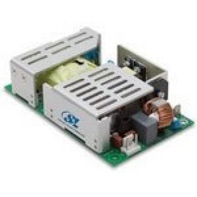 全国送料無料 パソコン 電源ユニット SL パワー/コンドル ・ Ault MINT1180A2475K01 AC dc 電源