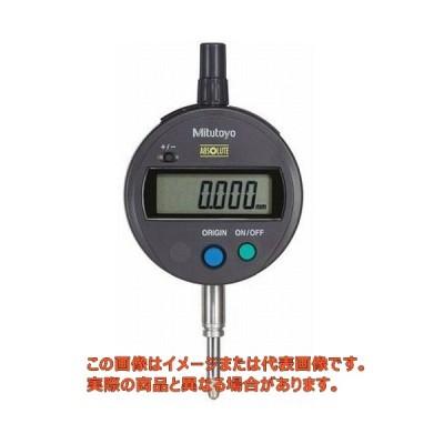 デジマチックインジケータ(543-790B)/ID-S112XB【ミツトヨ】