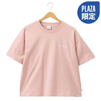 CONVERSE コンバース ワッペンTシャツ