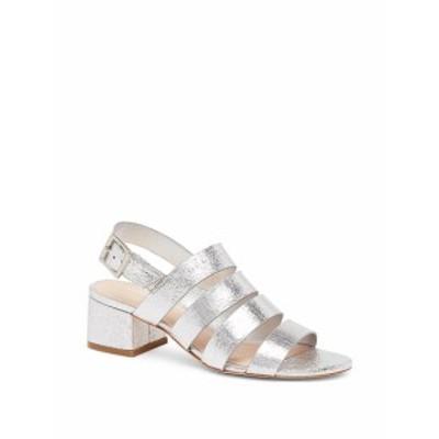 レフラーランダル レディース シューズ サンダル Mavis Multi-Strap Leather Sandals