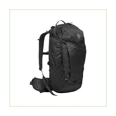 Black Diamond Equipment - Nitro 26 Backpack - Black「並行輸入品」