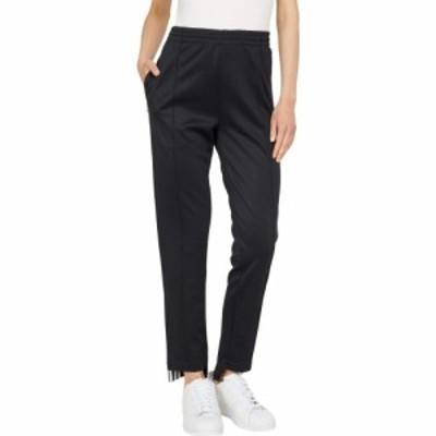 アディダス adidas Originals レディース スウェット・ジャージ ボトムス・パンツ Naked Track Pants Black