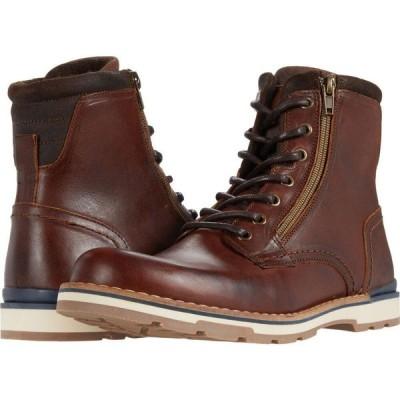 アルド ALDO メンズ シューズ・靴 Clanwilliam Cognac