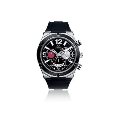VICEROY (バーセロイ) 腕時計 432051-15 マグナムクロノデイト[並行輸入品]