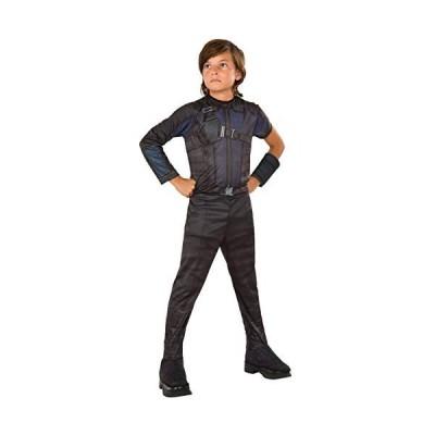 コスプレ衣装 コスチューム キャプテンアメリカ 620601_M Rubie's Costume Captain America: Ci