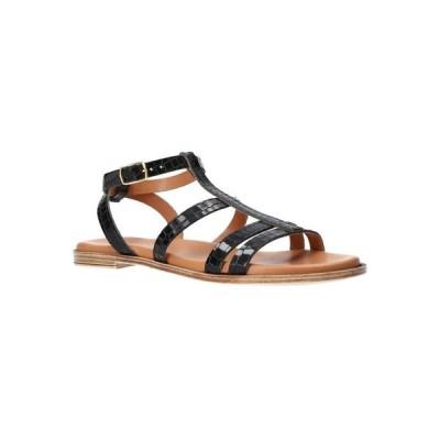 ベラヴィータ レディース サンダル シューズ Women's Ira-Italy Sandals