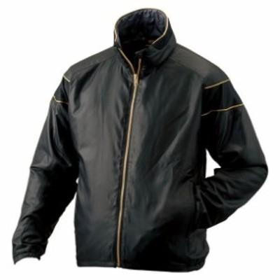 PROSTATUS ハイブリッドアウタージャケット【ZETT】ゼットヤキュウソフトグランドコート(BOG900-1900)