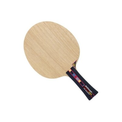 ワルドナーセンゾーウルトラカーボン JO SHAPE 卓球 DONIC ドニック ラケット