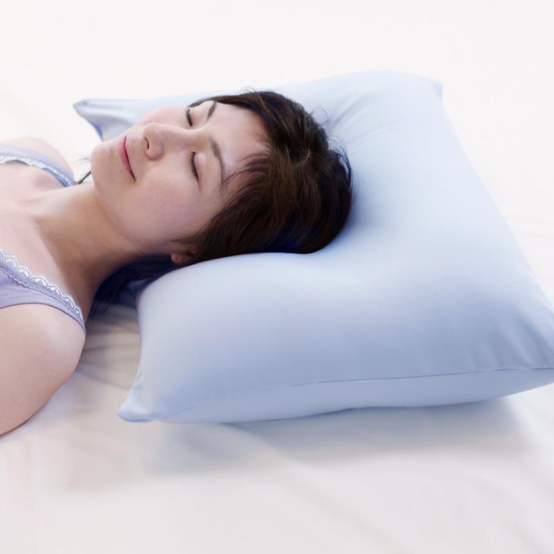 王様の舒涼枕 (日本製造,熱銷現貨20組)
