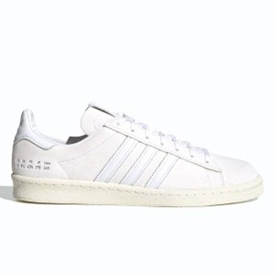 adidas CAMPUS 80s アディダス キャンパス エイティーズ SUPPLIER COLOR/FTWR WHITE/OFF WHITE fy5467
