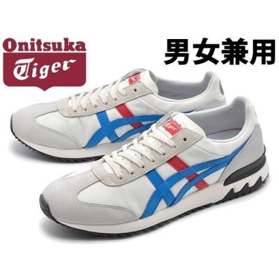 オニツカタイガー メンズ レディース スニーカー カリフォルニア 78 EX ONITSUKA TIGER 01-11170013