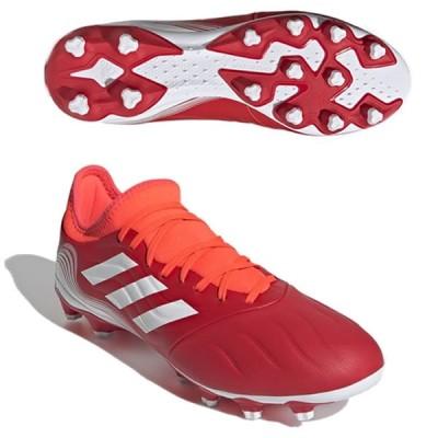 adidas(アディダス) FY6190 サッカー スパイク COPA SENSE コパ センス.3 HG/AG 21Q3