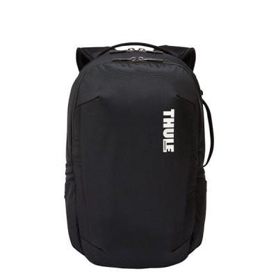スーリー THULE リュック バッグ バックパック メンズ 30L SUBTERRA BACKPACK ブラック 黒 3204053