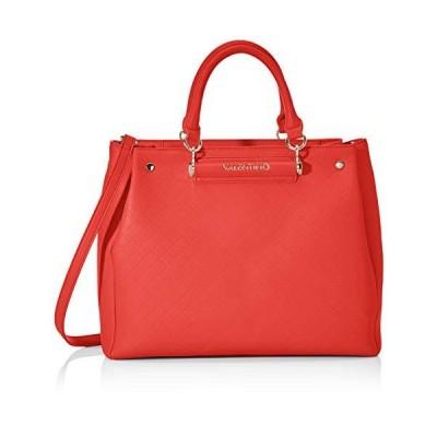 Mario Valentino womens VBS3UZ01 Handbag 並行輸入品