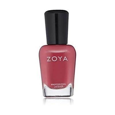 ZOYA-ゾーヤ-ネイルカラー-ZP909-爪にやさしいネイルラッカーマニキュア