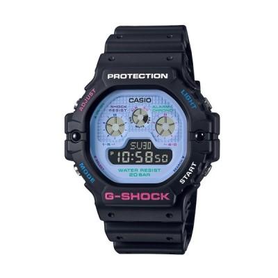 G-SHOCK Gショック DW-5900DN-1JF 【安心の3年保証】