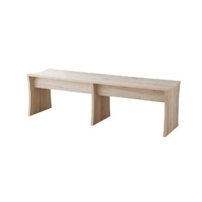 ベンチ 幅150cm 木製ベンチ 木製チェア ダイニングベンチ リビング家具 ダイニング家具 長椅子 背なしチェア 北欧 ナチュラル チェスター OL-704