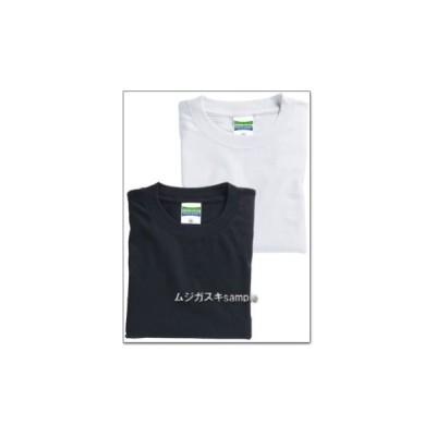 UnitedAthle 5.6oz Tシャツ XXXLサイズ/2050011/