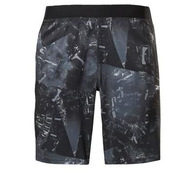 リーボック カジュアルパンツ メンズ ボトムス Epic Lightweight Shorts male