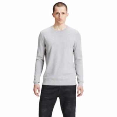jack---jones ジャック & ジョーンズ ファッション 男性用ウェア セーター jack-&-jones essential-basic-knit