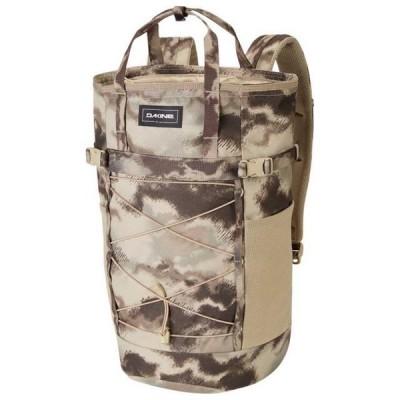 ダカイン 共用 スーツケース バックパック Wndr Cinch 21L