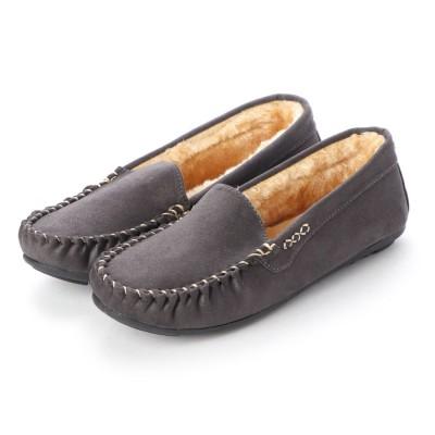 イーストナイン Eastnine レディース 短靴 3103