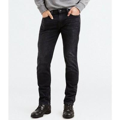 リーバイス メンズ デニムパンツ ボトムス Levi'sR 511 Slim-Fit Stretch Jeans
