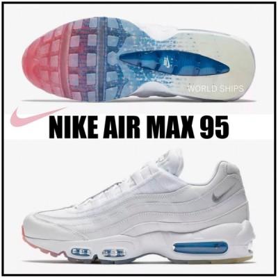 エアマックス95 ナイキ スニーカー Nike AirMax95 メンズ レディース