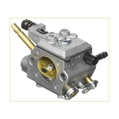 Hitachi 6696795 Carburetor Assembly 並行輸入品