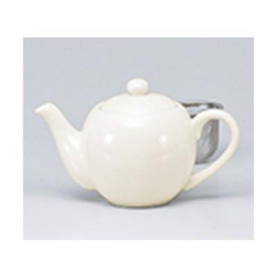 洋小物 洋食器 / NBコーヒーポットカゴ付 寸法:390cc