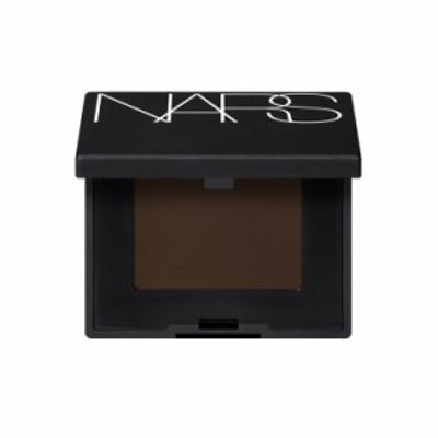 NARS Single Eyeshadow [Coconut Grove] #5318 / ナーズ シングル アイシャドウ [ココナッツグローブ]