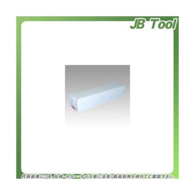 フィルムルックス フィルムルックス609 36cmX25M 10018