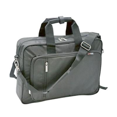 ビジネスバッグ(PC対応) H3082
