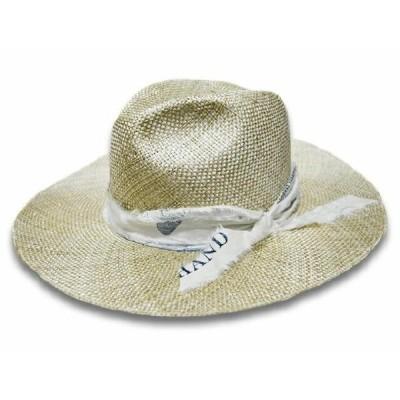 BY GLADHAND/バイグラッドハンド2018SS「Postal Hat/ポスタルハット」(BYGH-18-SS-G01)送料・代引き手数料無料対