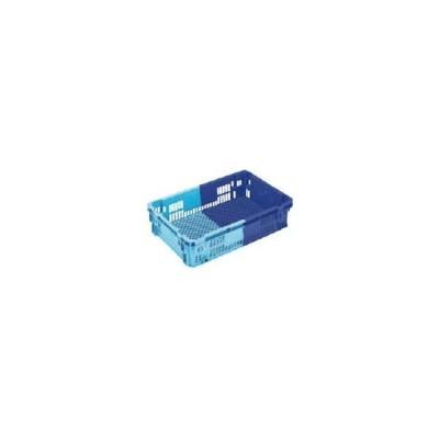 岐阜プラスチック工業:リス NFコンテナーNF-M33 DB/B NF-M33 DB/B 型式:NF-M33 DB/B