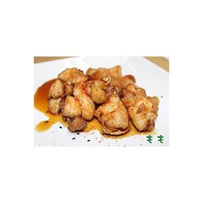 【惣菜】とりたけのぴり唐和え とりもも 130g以上 1つ【冷蔵】【別途タレ付】