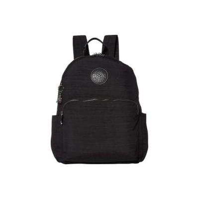 キプリング レディース バックパック・リュックサック バッグ Citrine Laptop Backpack