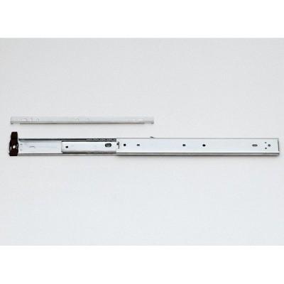 ステンレス鋼製スライドレール 【1セット】 ESR3-12 (190115206) スガツネ工業
