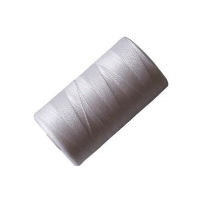 【代引不可】 たくみ タイル糸 【340】 (10個入り)