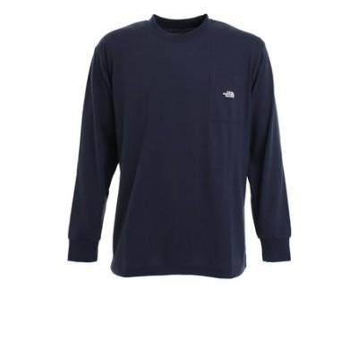 ノースフェイス(THE NORTH FACE)ロンt 長袖Tシャツ NT62003X CM