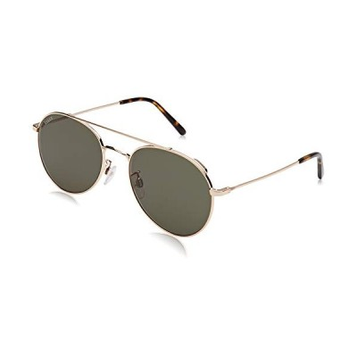 Bally Eyewear Sunglasses BY0008 Men's 並行輸入品