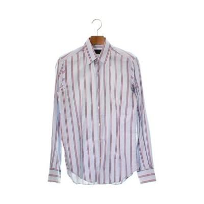 ETRO *CB エトロ カジュアルシャツ メンズ