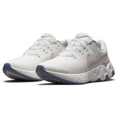 ナイキ ランニングシューズ レディース ウィメンズ リニュー ライド 2 NIKE CU3508 ホワイト 白 スニーカー 靴 シューズ 運動 106